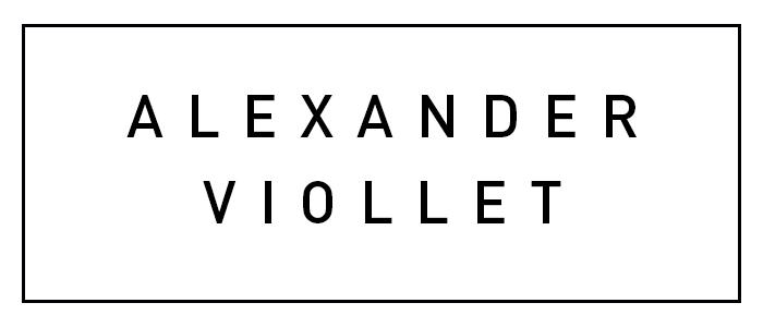 Alexander Viollet